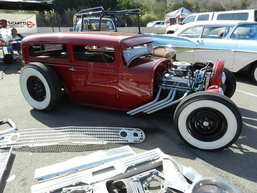 big_3_swap_meet_2012-072