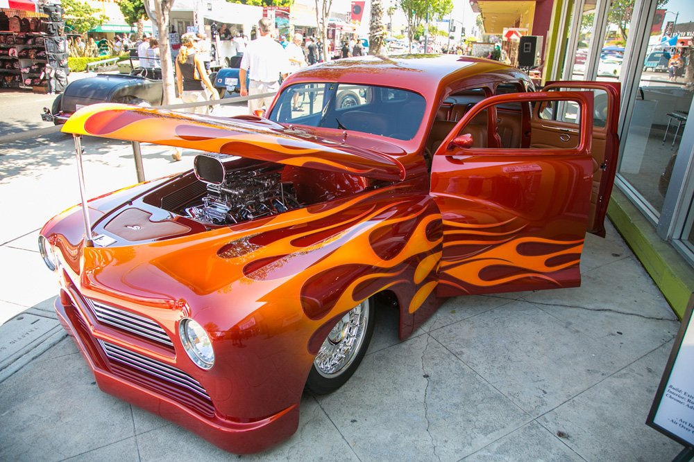 bixby-knolls-drag-expo-and-car-show-101