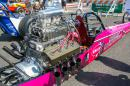 bixby-knolls-drag-expo-and-car-show-021