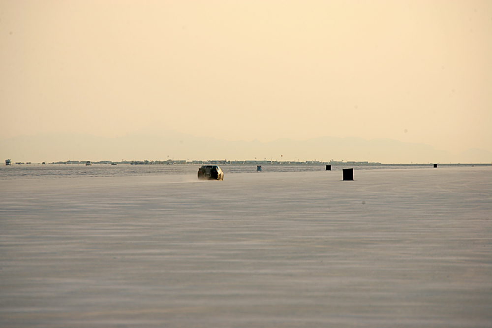 bonneville-speed-week-2012-sunday-gallery-1-001