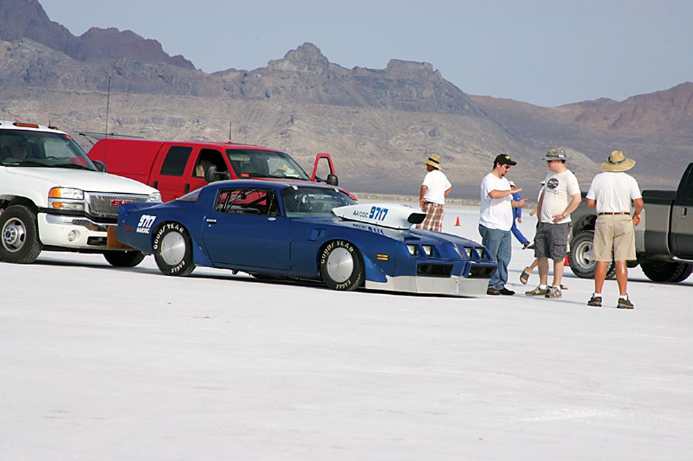 bonneville-speed-week-2012-monday-gallery-1-101