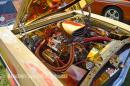 car-craft-street-machine-nationals-2013-show-gallery-022
