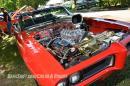 car-craft-street-machine-nationals-2013-show-gallery-074