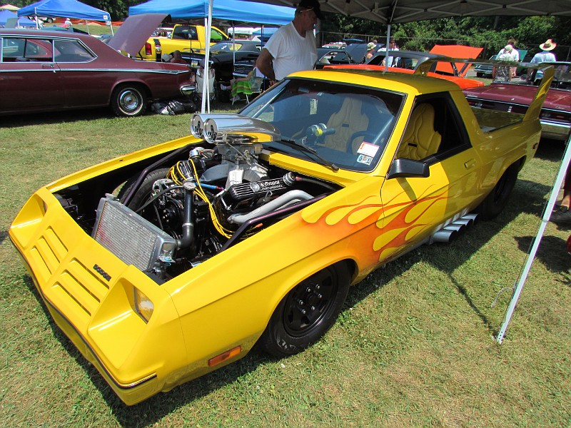 chryslers_at_carlisle_2012-077