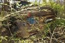 hidden_pa_junkyard_reo_gmc_sedan_delivery21