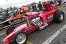nhra-winternationals-cool-sportsman-paint-schemes-2012-023