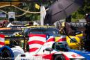 corvette_racing_alms_lime_rock_201277