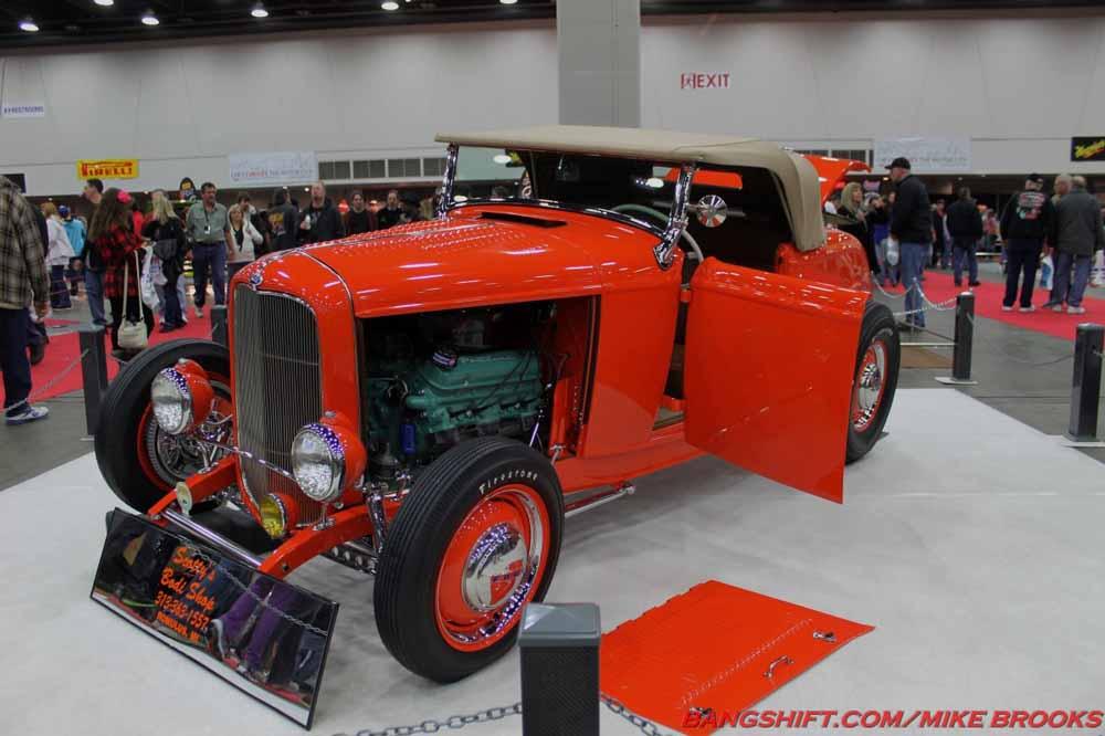 detroit-autorama-2015-cars-001