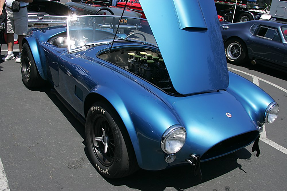ford-cobra-shelby-reunion-034