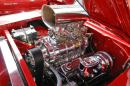 gasoline_alley-car_show_2012-030