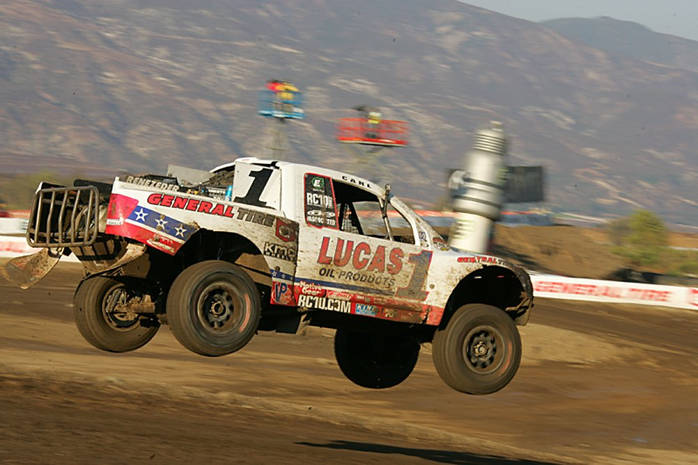 lucas-oil-offroad-racing-round-10-118