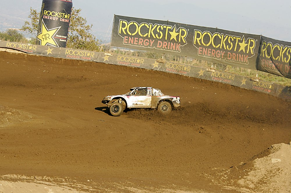 lucas-oil-offroad-racing-round-10-121
