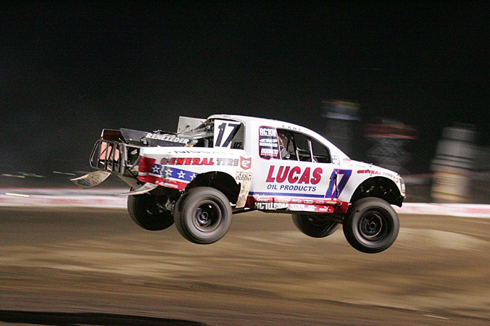 lucas-oil-offroad-racing-round-10-175