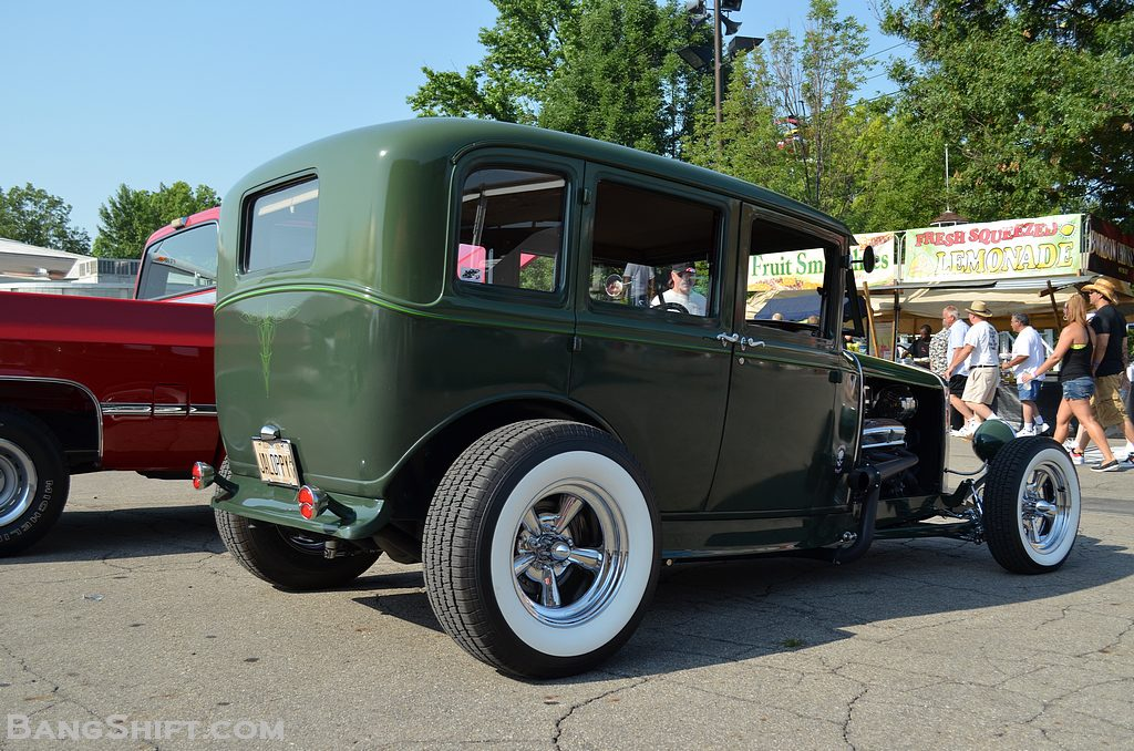 2012_goodguys_columbus005