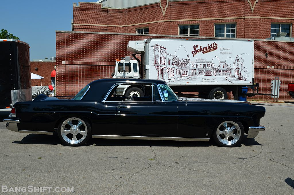 2012_goodguys_columbus026
