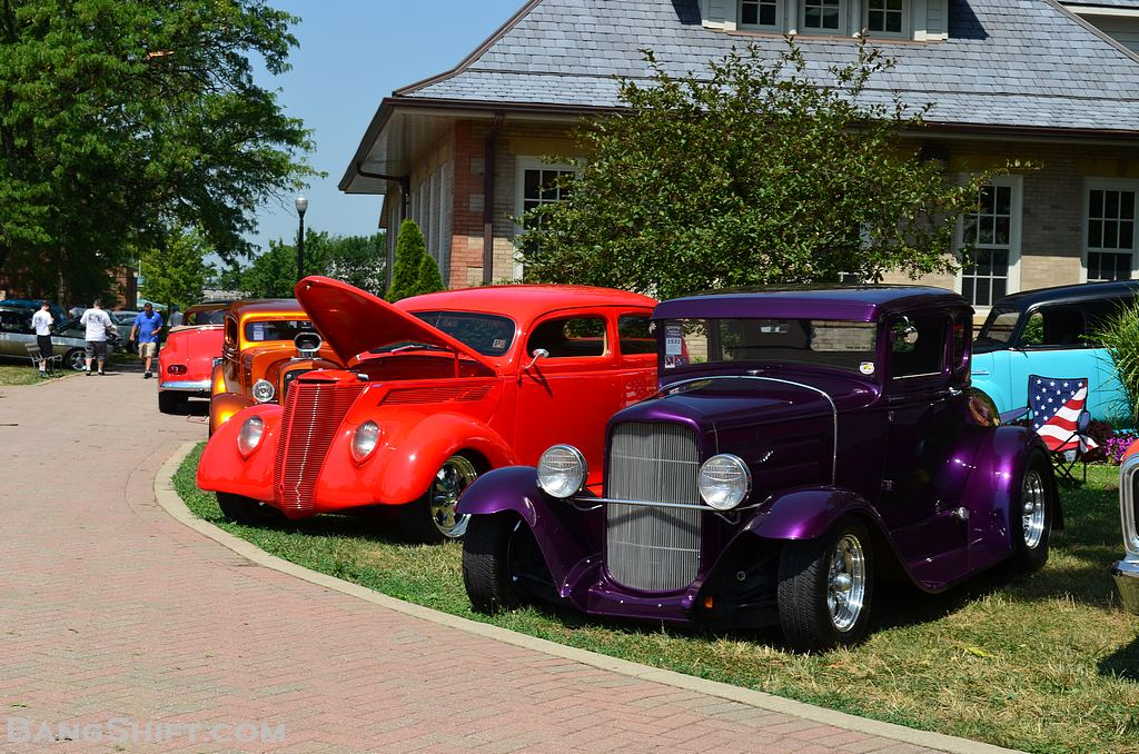 2012_goodguys_columbus032