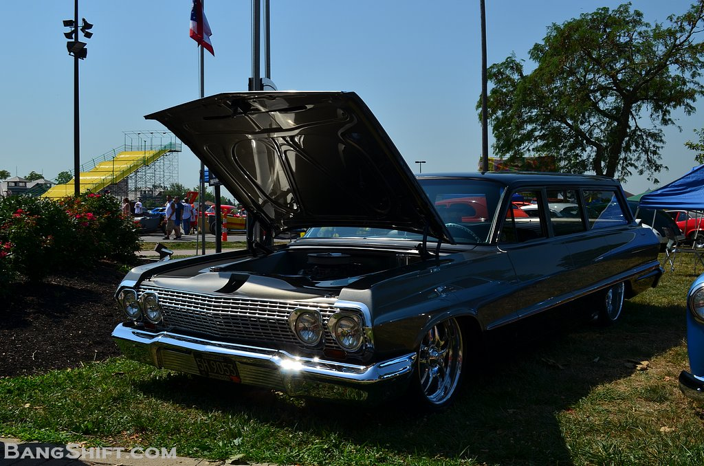 2012_goodguys_columbus033