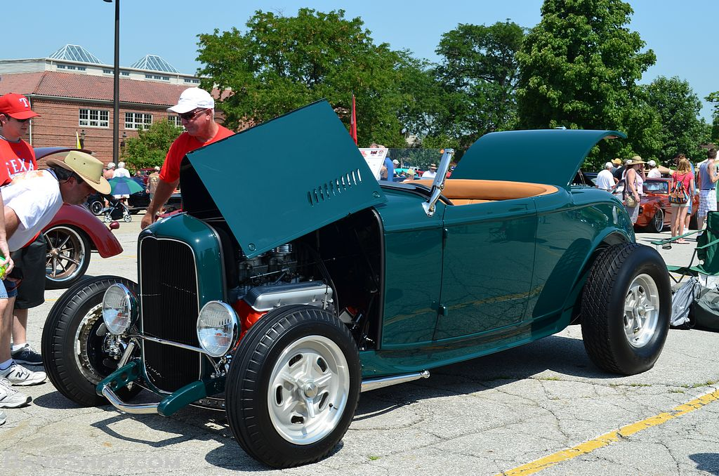 2012_goodguys_columbus048