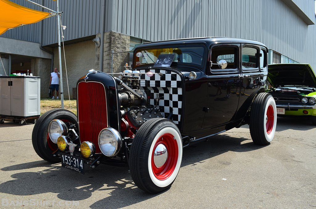 2012_goodguys_columbus079