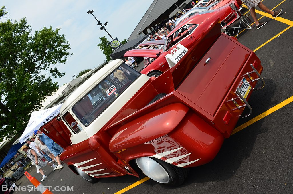 2012_goodguys_columbus085