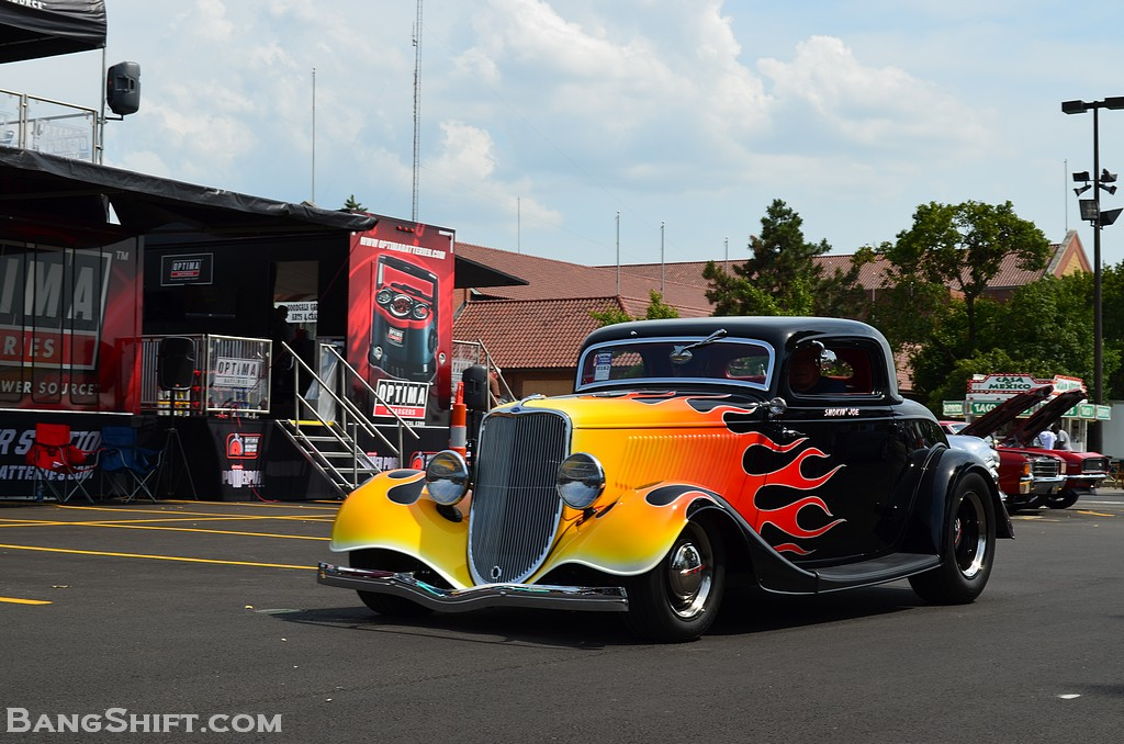 2012_goodguys_columbus098