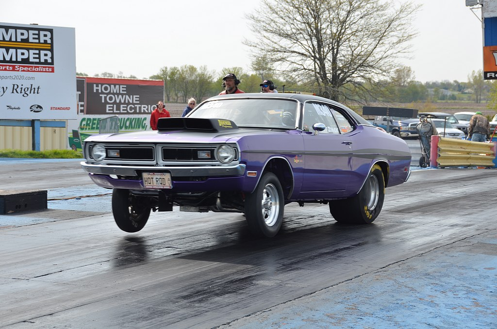 great_lakes_dragway_big_buck_bracket_race17