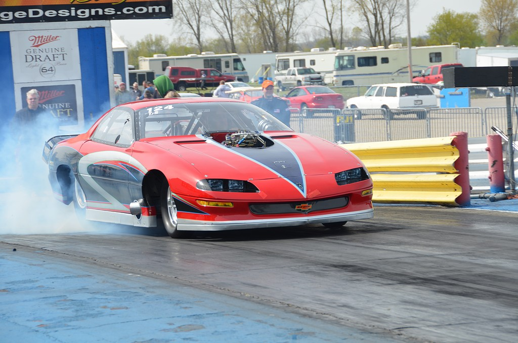 great_lakes_dragway_big_buck_bracket_race28