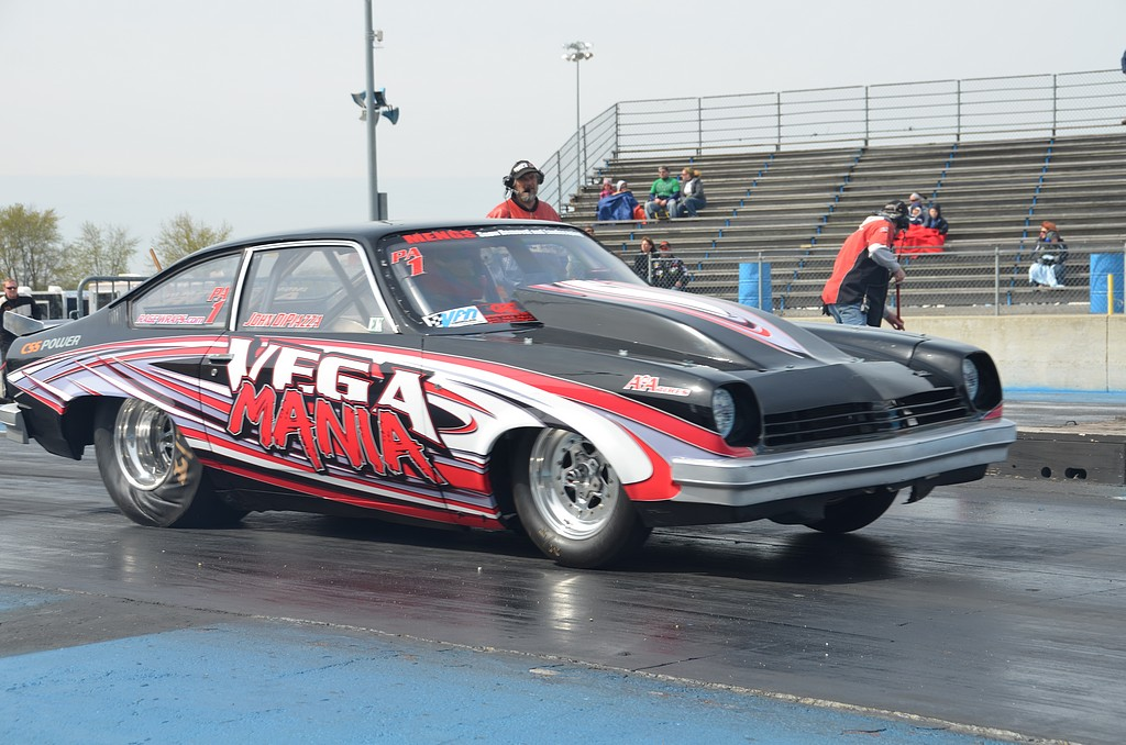 great_lakes_dragway_big_buck_bracket_race31