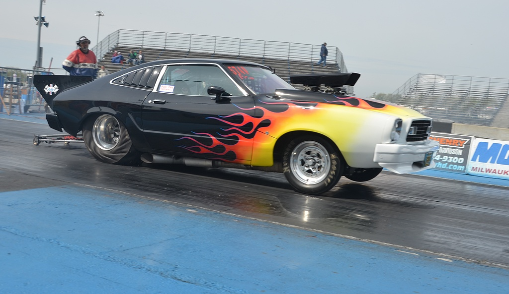 great_lakes_dragway_big_buck_bracket_race37