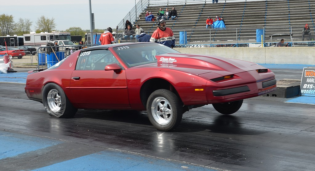 great_lakes_dragway_big_buck_bracket_race39