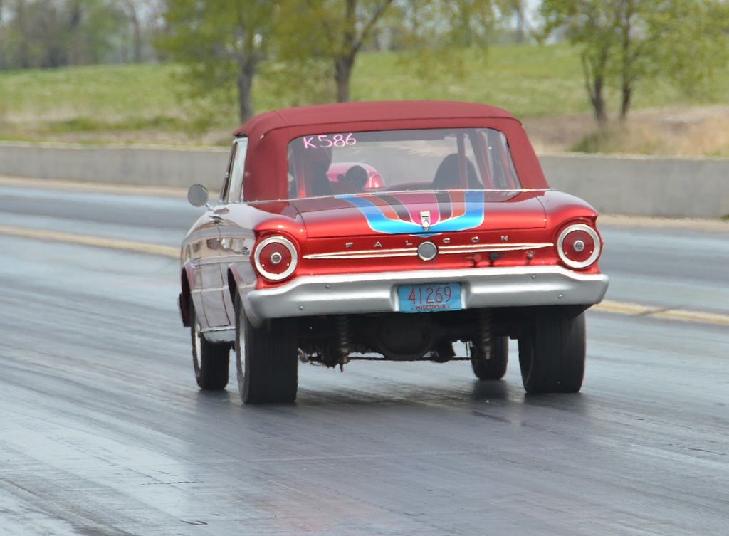 great_lakes_dragway_big_buck_bracket_race57