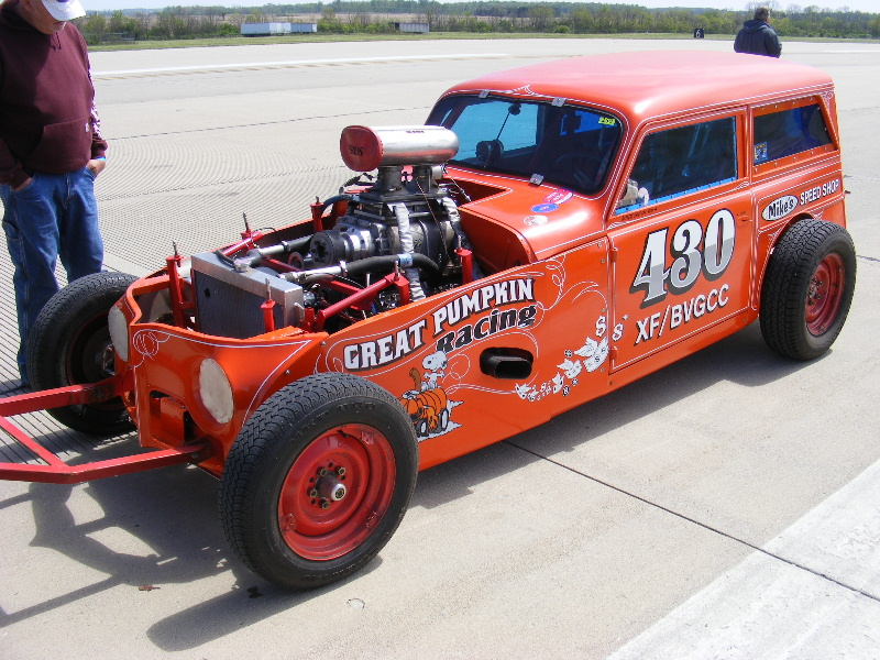 hot-rod-top-speed-challenge-ohio-mile-2012-096