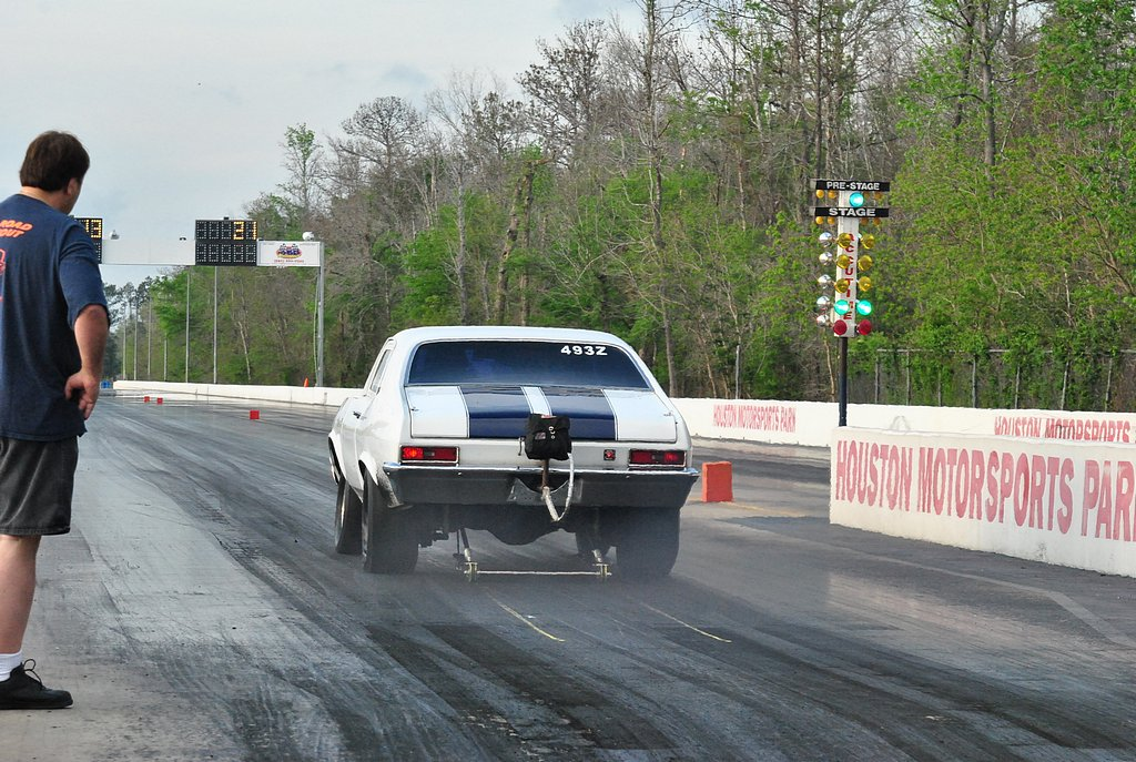 houston_motorsports_park_march_drag_racing004