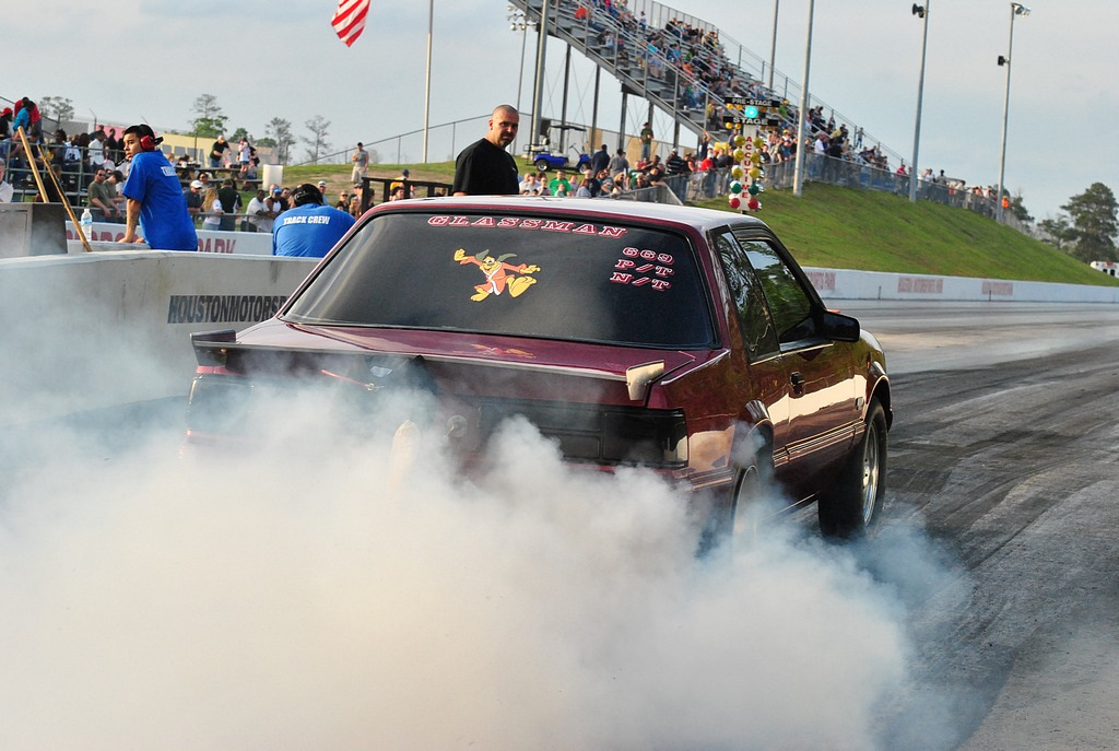 houston_motorsports_park_march_drag_racing016
