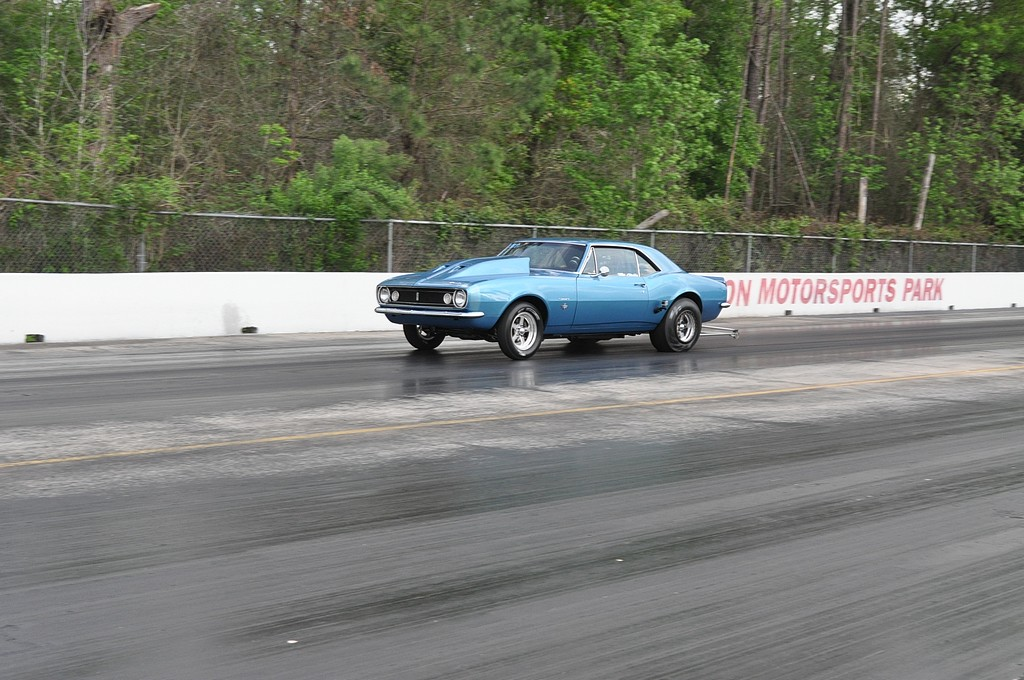 houston_motorsports_park_march_drag_racing077
