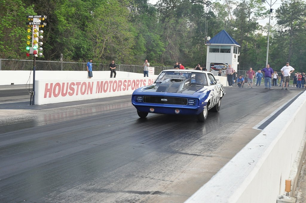 houston_motorsports_park_march_drag_racing087