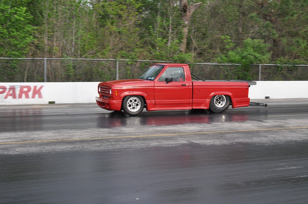 houston_motorsports_park_march_drag_racing101