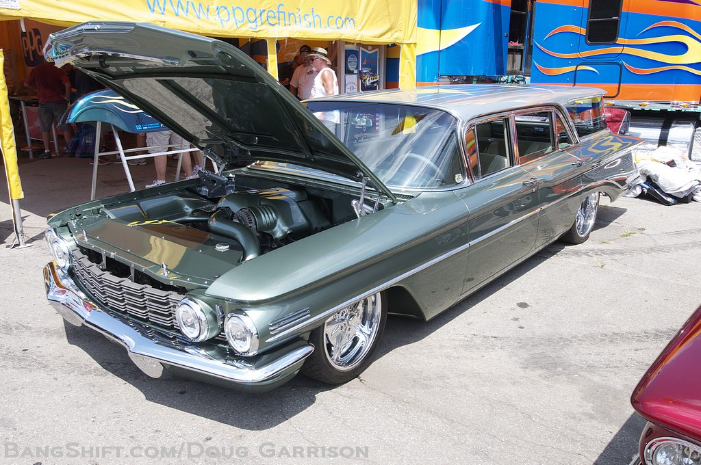 goodguys_columbus_station_wagons09