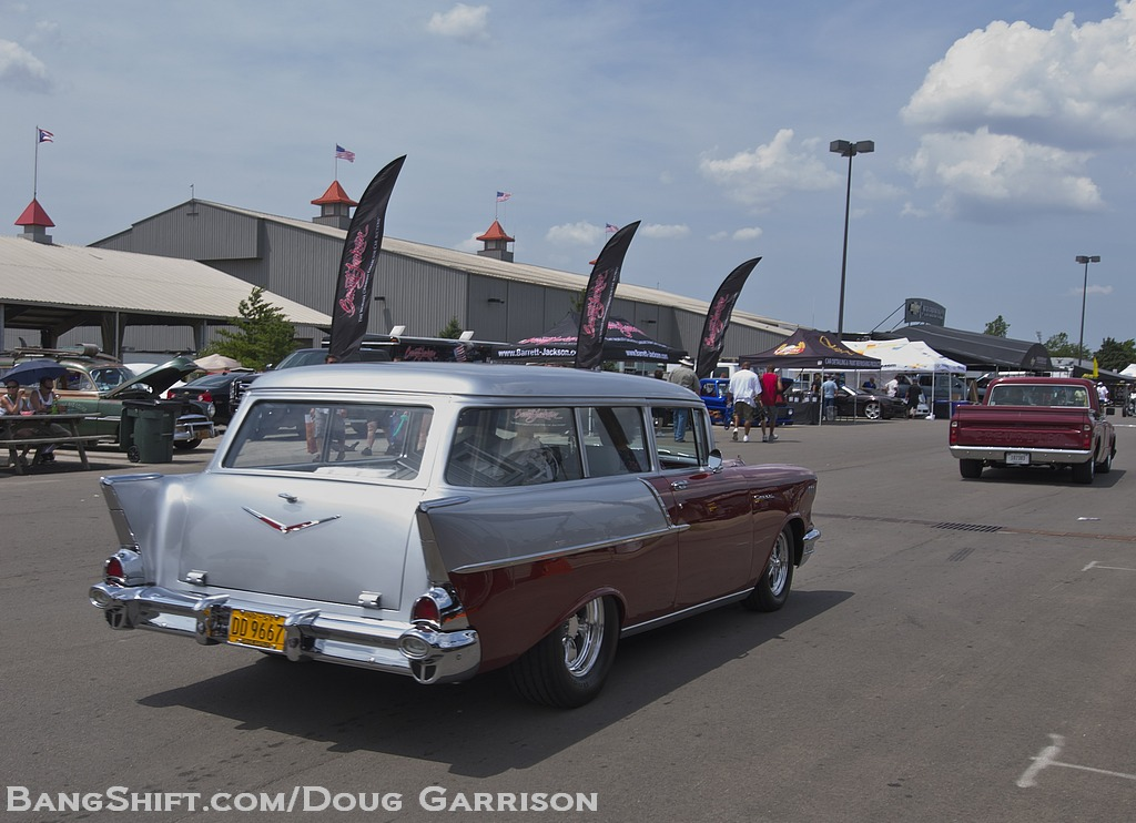 goodguys_columbus_station_wagons15