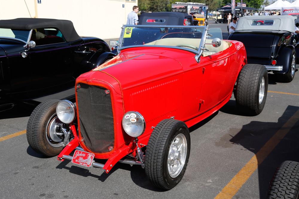 la-roadster-show-2012-209