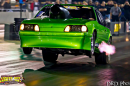 Lights Out 4 Action Gallery By DRD Photos