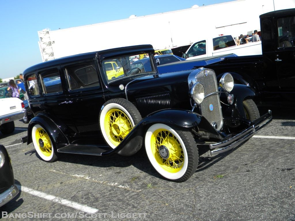 2012_long_beach_swap_meet_july_88
