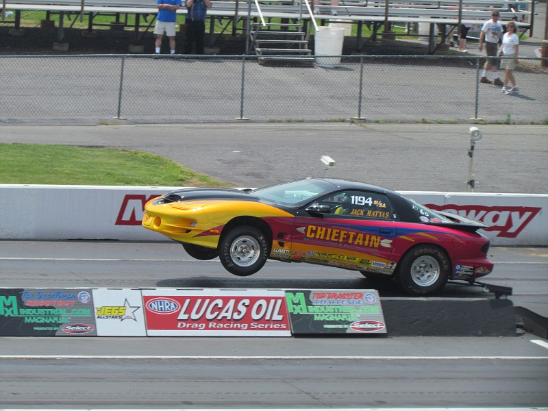 lucas_oil_drags_maple_grove063