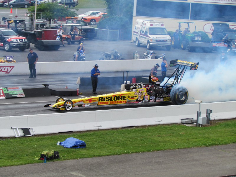 lucas_oil_drags_maple_grove099