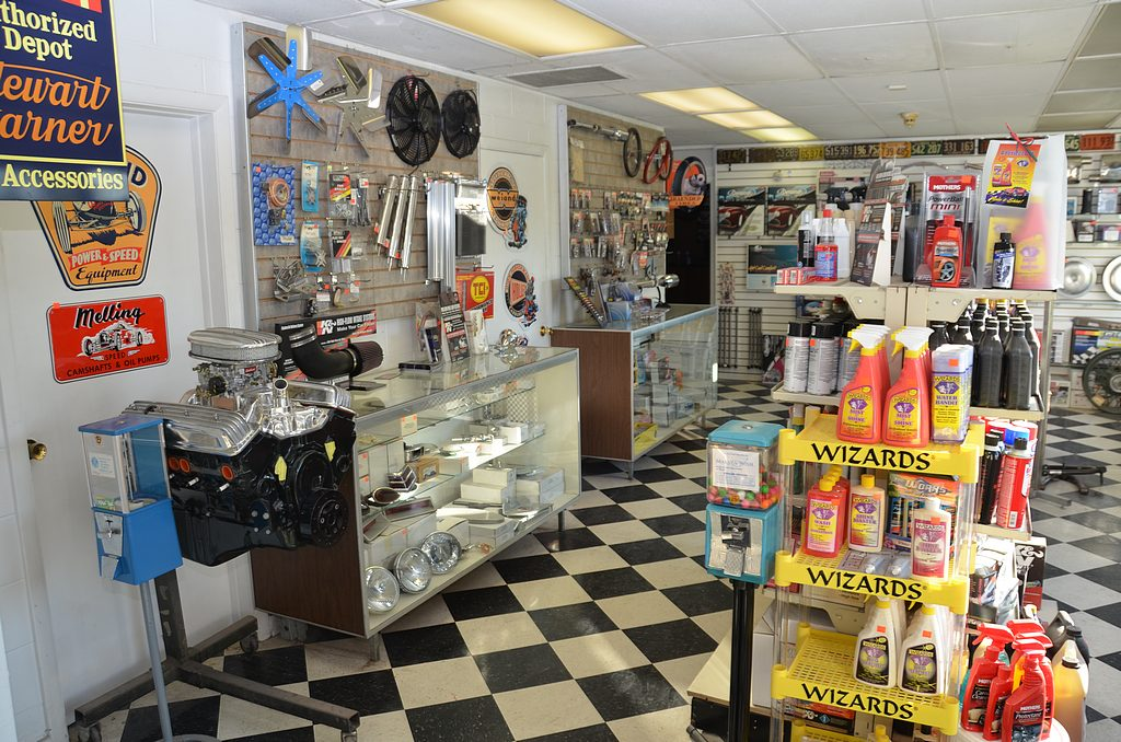 midwest_hot_rods_plainfield_illinois_shop_tour_thursday18