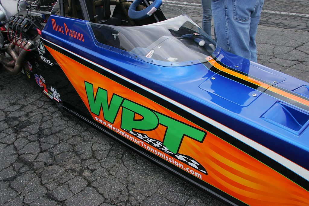 mike_piraino_turbo_rear_engine_dragster_nhra_pomona04