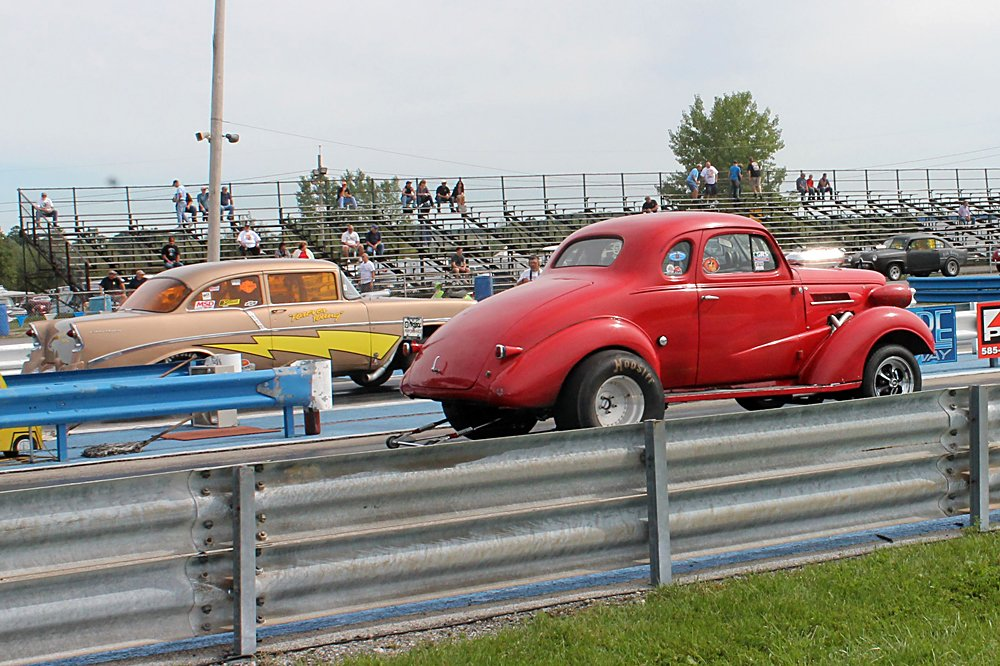 empire-gold-cup-nostalgia-drag-races-2012-006