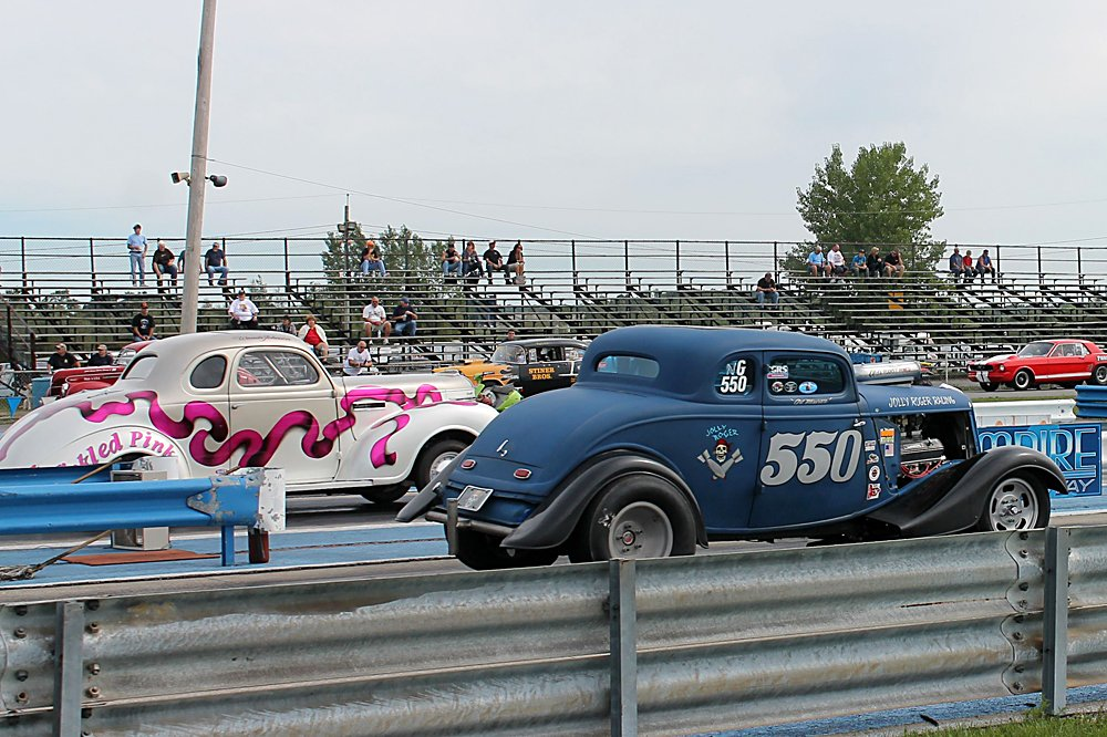 empire-gold-cup-nostalgia-drag-races-2012-008