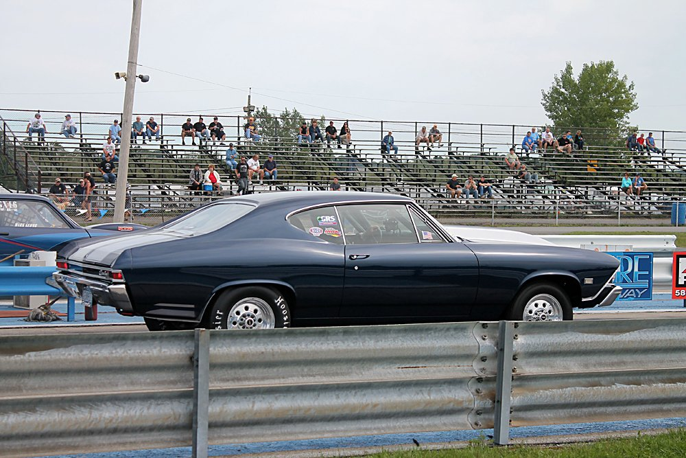 empire-gold-cup-nostalgia-drag-races-2012-028