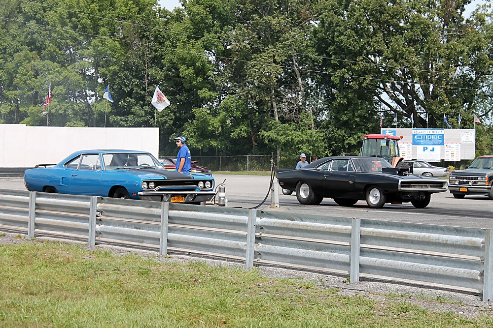 empire-gold-cup-nostalgia-drag-races-2012-036